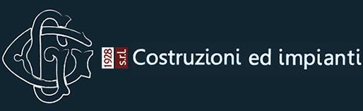 Costruzioni ed Impianti